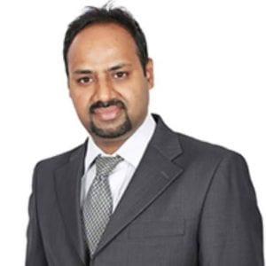 Dr.-Anantha-Padmanabha.jpeg