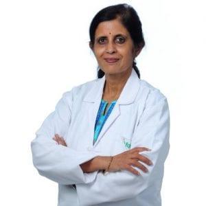 Dr.-Chaya-Patil.jpeg