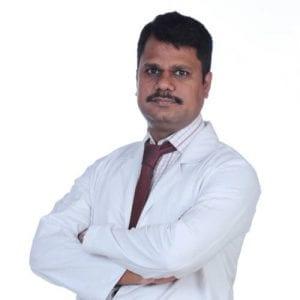 Dr.-Ganesh-Veerabhadraiah.jpeg