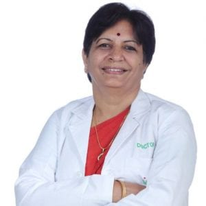 Dr.-Geetha-K-Patil.jpeg