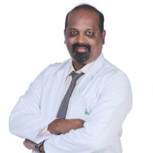 Dr.-Jaidev-Yadav.jpeg