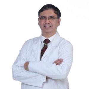 Dr.-Jayateerth-Kulkarni.jpeg