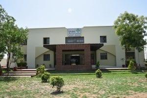 Indu Ayurveda Hospital Vadodara