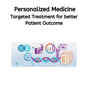 _Personalized Medicine