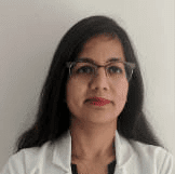 Dr. Parul Katiyar