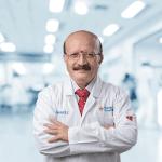 DR. CHAKRAPANI B S