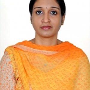 Dr.-Anusha-Balakrishnan.jpg