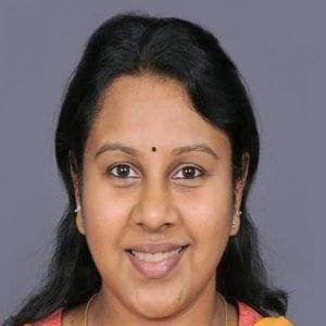 Dr.-Cordelia-Babitha-S.jpeg