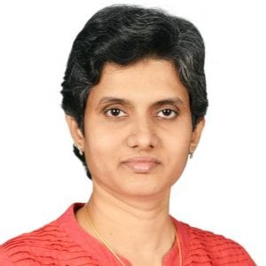Dr.-Jayashree-Jayakrishnan.jpeg