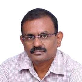 Dr.-Jeyakumar.jpeg