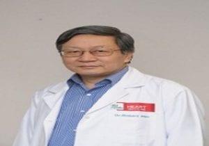 Dr. Robert Mao