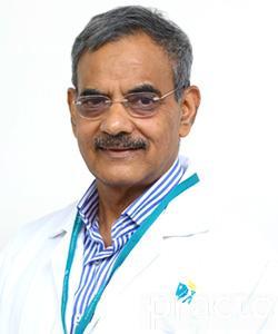 Dr. Shashi Bhushan Cosmetic Surgeons