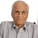 Dr.-Suresh-Advani
