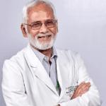 Dr.Bindu K Mohanti