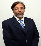 Dr. Rajesh Jindal/Oncologists in India