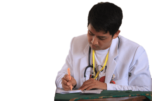 Top Oncologist in India