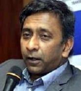 Dr. Mohamed Rela Organ Transplant Specialists