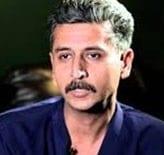 Dr. Sandeep VaishyaNeurosurgeons