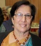 Dr. Veena Kalra