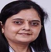 Dr. Rupal Gupta