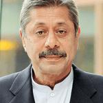 Dr. Naresh Trehan Organ Transplant Specialists