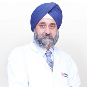 Dr.-Gurvinder-S.-Sawhney.jpg
