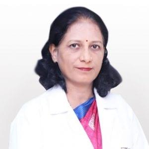 Dr.-Madhuri-V-Joshi.jpg