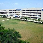 Charusat Hospital, Charusat Healthcare, and Research Foundation, Anand