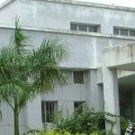 Shree Krishna Hospital & Pramukhswami Medical College, Karamsad