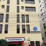 bhagirathi neotia hospital kolkata