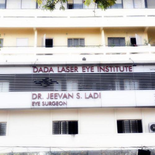 jeevan-ladi-hospital.jpg