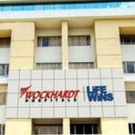 Wockhardt Hospital Nagpur