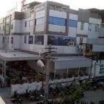 Marudhar Hospital, Jaipur