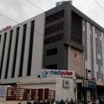 Medipulse Hospital, Jodhpur