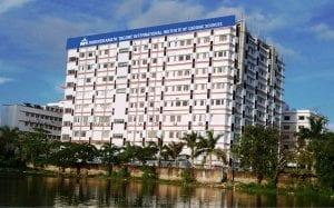 Rabindranath-Tagore-International-Institute-of-Cardiac-Sciences-Kolkata