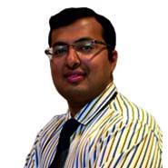 Dr. Tanay Shah