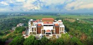 Sanjeevanam Ayurveda Kerala