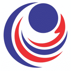 Niruja HealthTech