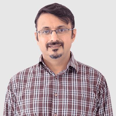dr vaibhav